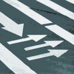 Performance Appraisal and Economic Slowdown