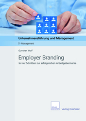 Employer Branding Management Consulting Management Consultancy Training Implementation