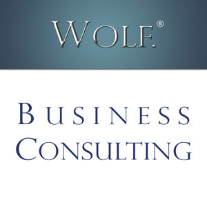 WOLF Business Consultancy